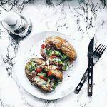 女子会でもヘルシーな女性目指して。低カロリーで美味しいカフェ3選のサムネイル画像
