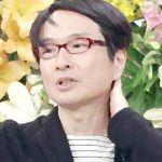 結婚したのはいつ?小沢健二の結婚相手や子供についてまとめましたのサムネイル画像
