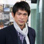 江口洋介さんの年齢っていくつ?家族の年齢や同じ年齢の俳優は誰?のサムネイル画像