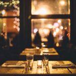 【都内】夜行きたい!雰囲気抜群・デート向けお洒落カフェ5選のサムネイル画像