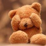贈るほうも贈られるほうも笑顔に。プレゼントに人気のぬいぐるみのサムネイル画像