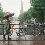 雨の日だからこそ楽しめる!【都内】雨の日お出かけスポットのサムネイル画像