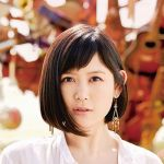 人気歌手、絢香さんを活動休止にまで追い込んだ病気とはどんな病気?のサムネイル画像
