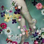 綺麗なつるつる足を手に入れたい人必見!おすすめのすね毛処理法♪のサムネイル画像