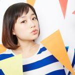 熱愛彼氏はドラマ共演者?大原櫻子さんの熱愛の真相を調べましたのサムネイル画像