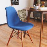 おしゃれな椅子が目白押し。斬新、かわいいデザイン集めました。のサムネイル画像