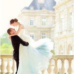 結婚できるか不安!不安を解消して素敵な恋愛してみませんかのサムネイル画像