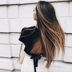 背中のケアが簡単にできる。噂の「脱毛タオル」ってどんなもの?のサムネイル画像