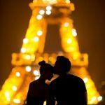 告白からキスするまでの理想の期間はどのくらい?男女の違い!のサムネイル画像