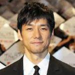 【素敵すぎる♡】俳優、西島秀俊さんの妻を演じてきた女優が豪華!のサムネイル画像