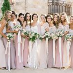 【大きいサイズ】結婚式にぴったりの大きいサイズの素敵なドレスのサムネイル画像