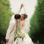 【結婚のイロハ】絶対幸せになりたい!最高の結婚タイミングとは?のサムネイル画像