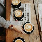 コーヒー激戦区「清澄白河」が気になる!絶対チェックしたいカフェ4選のサムネイル画像