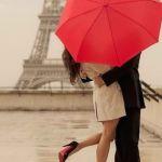 雨の日デートでも楽しめる千葉のおすすめスポットをご紹介!のサムネイル画像