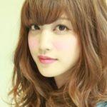やっぱりかわいい!人気のモテ髪【セミロング】で周りに差をつけるのサムネイル画像