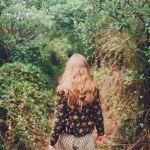 トレンドを追いかけたレディース秋服コーディネートを紹介!のサムネイル画像