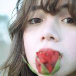 心揺さぶる、胸キュンの秋。おすすめ恋愛バイブル&癒しカフェのサムネイル画像