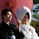 潮風に吹かれて祝福を!鎌倉・湘南で思い出に残る特別な結婚式のサムネイル画像