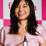女優の山口智子と俳優の唐沢寿明夫妻に子供が居ない理由は?!のサムネイル画像