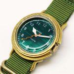 福袋に入っている腕時計が狙い目!~腕時計入りの福袋特集~のサムネイル画像