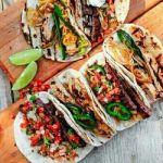"""おいしい""""メキシカン""""が食べたい!都内の本格レストラン5選のサムネイル画像"""
