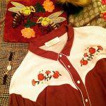 w closet好きが紹介する、秋冬絶対欲しいw closetアイテム【5選】のサムネイル画像