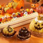 【季節限定】ハロウィンの手作り簡単かぼちゃスイーツレシピ集のサムネイル画像