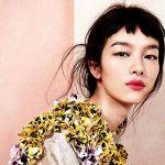 世界が大注目!年々増え続ける中国人スターモデル最新情報!のサムネイル画像