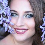 顔のうぶ毛処理の仕方をご紹介♡うぶ毛処理には美容効果も♡のサムネイル画像