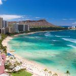 ハワイ旅行にはどんな服装がいい?芸能人のコーデも参考にしようのサムネイル画像