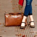秋冬は旅に出よう!大人女子のための秋冬旅行コーデ&着回し術のサムネイル画像