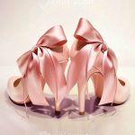 【大人の身だしなみ】一足は持っておきたいハイブランドの靴|5選|のサムネイル画像