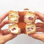 【表参道】インスタで話題!驚異のメニューが揃うベーカリーカフェのサムネイル画像