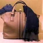 20代から持ちたい!長く使える人気のおしゃれなバッグ特集!のサムネイル画像