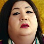 テレビでお馴染みのあのぽっちゃり芸能人の気になる体重をまとめのサムネイル画像