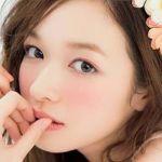 森絵梨佳さんに学ぶ!眉毛で簡単イメージチェンジが叶うメイク術のサムネイル画像