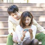 【注目!】もう沈黙は怖くない!デートで使えるオススメアプリ10選のサムネイル画像