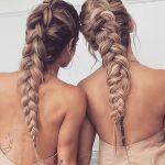 美人は背中からつくるもの。光脱毛で背中のケアをはじめましょのサムネイル画像