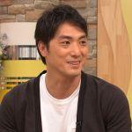 真田丸で活躍!平岳大さんが結婚した女性について調べてみましたのサムネイル画像