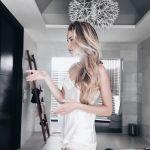 脇、脱毛してますか?おすすめの方法をご紹介♪目指せ脇美人!のサムネイル画像