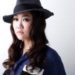 意外な年齢?歌手JUJUさんの実年齢&同年齢の芸能人をまとめましたのサムネイル画像