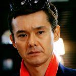 渡部篤郎さんが再婚していた!そのお相手は意外な人物だったのサムネイル画像