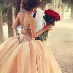 【披露宴の大本命】ゲストを魅了し、花嫁も満足する特別なマイドレスのサムネイル画像