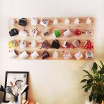 今年こそは収納上手になってすっきりかわいいお部屋にしようのサムネイル画像