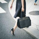 おしゃれなレディースコーデを作るなら人気ブランドの鞄で決まり!のサムネイル画像
