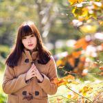 2016年!今年の秋はどんなレディースファッションが流行するの?のサムネイル画像