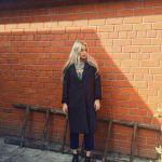 秋冬のファッションを賢く楽しむならコートはセール品をチェック!のサムネイル画像