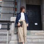 プチプラ最高!今年の秋冬はGUファッションでおしゃれに決めようのサムネイル画像
