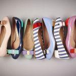 あの定番も進化中、イタリアブランドの革靴で憧れの大人の女性になるのサムネイル画像