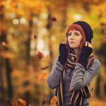 女性の永遠のテーマ!気になる腕毛を薄くする方法をご紹介します!のサムネイル画像